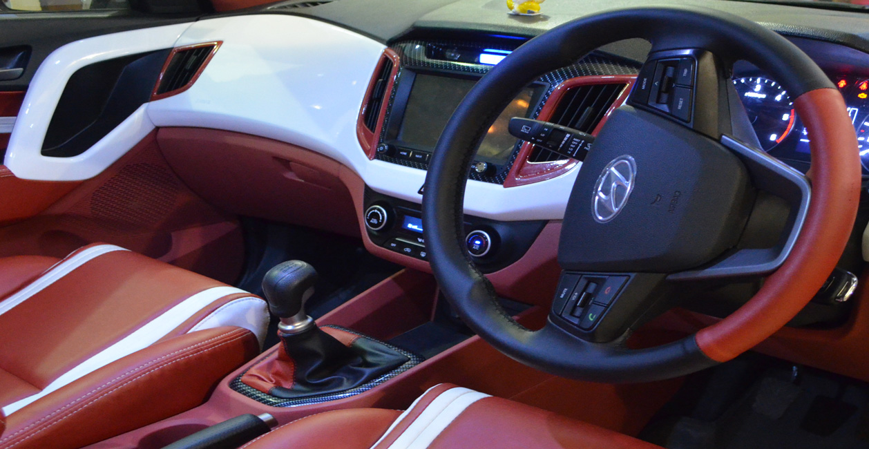 autocraft india 36 rama rd near kirti nagar metro station new rh autocraft in Luxury Car Interior New Future Car Interior
