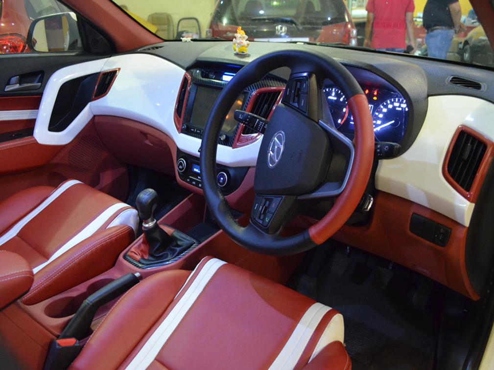 Autocraft India 36 Rama Rd Near Kirti Nagar Metro Station New