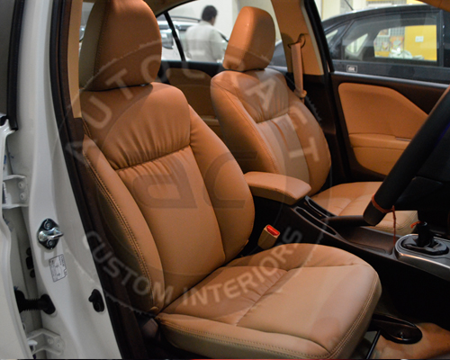 Car Seat Covers In Delhi Gurgaon Autocraft In